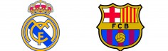 Sous-Traitance - FC Barcelona & Real Madrid CF