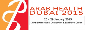 Arab-health-logo-2015